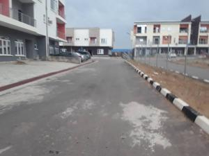 5 bedroom Semi Detached Duplex House for sale Paradise Estate  Karmo Abuja