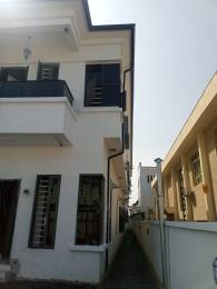 5 bedroom House for sale Osapa London  Osapa london Lekki Lagos
