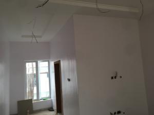 5 bedroom Semi Detached Duplex House for sale Africana way chevron Lekki Lagos