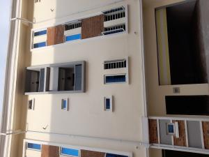 5 bedroom Flat / Apartment for sale Idado Lekki Lagos