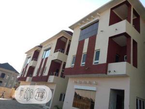 5 bedroom House for sale Guzape Abuja Guzape Abuja