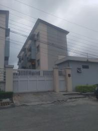 5 bedroom Terraced Duplex House for sale Opebi Ikeja Lagos
