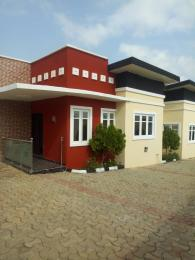 5 bedroom Detached Bungalow House for sale Agbofieti  Idishin Ibadan Oyo