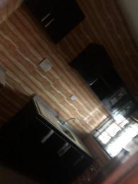 5 bedroom Semi Detached Duplex House for rent Osuntokun Bodija Ibadan Oyo