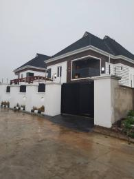 5 bedroom Detached Duplex House for sale Bovas  Oluyole Estate Ibadan Oyo