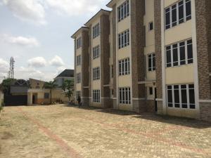 4 bedroom Terraced Duplex House for sale ikeja gra  Ikeja GRA Ikeja Lagos