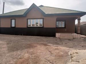 6 bedroom Detached Bungalow House for sale Leadway Estate, Erunwen Ikorodu Ijede Ikorodu Lagos