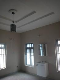 6 bedroom Detached House for sale mayfair garden estate Ajah Graceland Estate Ajah Lagos