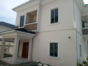 6 bedroom Penthouse Flat / Apartment for rent Victory estate Thomas estate Ajah Lagos