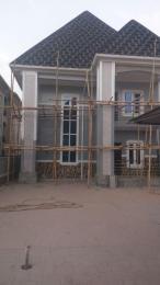 House for sale By Lili Estate Amuwo Odofin Lagos