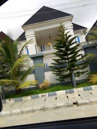 Flat / Apartment for sale Greenfield estate ago place way Ago palace Okota Lagos