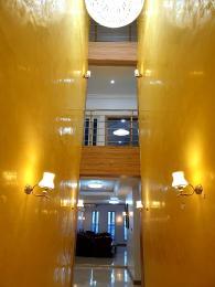 6 bedroom Detached Duplex for sale Magodo Phase One Magodo Kosofe/Ikosi Lagos