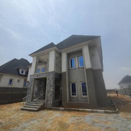 6 bedroom Detached Duplex House for sale Karsana Abuja Karsana Abuja