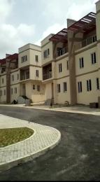 6 bedroom Semi Detached Duplex House for sale Zone 5 Wuse 1 Abuja