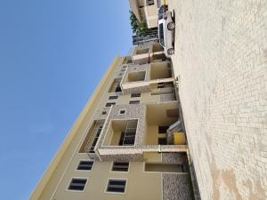 6 bedroom Terraced Duplex House for sale Katampe extension  Katampe Ext Abuja