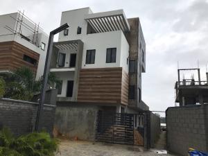 6 bedroom House for sale 3rd Avenue Banana Island Ikoyi Lagos