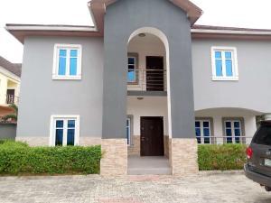 6 bedroom Detached Duplex House for sale No9 off Olokonla  Street  Olokonla Ajah Lagos