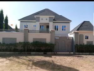 6 bedroom Detached Duplex House for sale Off surami road Kaduna North Kaduna