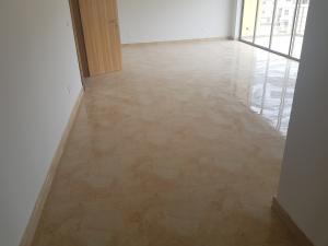 6 bedroom House for sale Katampe extension  Katampe Ext Abuja