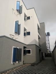 3 bedroom Flat / Apartment for sale Zina Estate Ado road Ajah Ajah Lagos