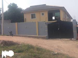 2 bedroom Blocks of Flats House for sale Benson estate eyita ikorodu  Ikorodu Ikorodu Lagos