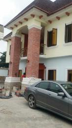 3 bedroom Flat / Apartment for sale Divine Estate Apple junction Amuwo Odofin Lagos