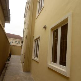 3 bedroom Flat / Apartment for sale Off Ogumodede Street Allen Avenue Ikeja Lagos