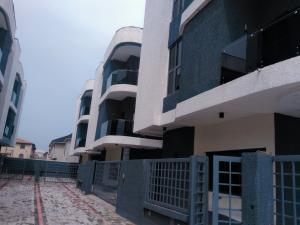 5 bedroom Conference Room Co working space for sale Off Freedom Way Ikate Lekki Lagos