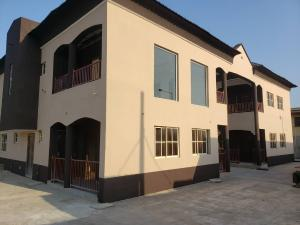 Commercial Property for rent Oko _oba Abule Egba Abule Egba Lagos