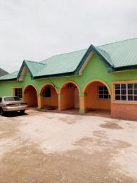 6 bedroom Detached Bungalow House for sale - Kuje Abuja