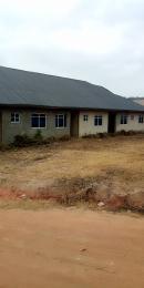 1 bedroom mini flat  Shared Apartment Flat / Apartment for sale Idi iroko area liberty academy road off akala express way ibadan Akala Express Ibadan Oyo