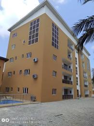 3 bedroom Flat / Apartment for sale Off Palace road oniru.  ONIRU Victoria Island Lagos