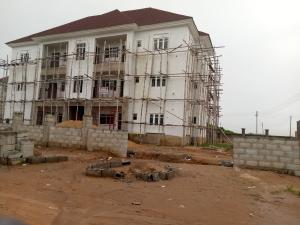 2 bedroom Flat / Apartment for sale Cluster 5 , River Park Estate, Airport Road Abuja. Lugbe Abuja