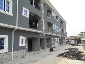 2 bedroom Flat / Apartment for sale Salvation Estate Ajah Lagos