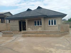 2 bedroom Blocks of Flats House for sale Eleyele  Eleyele Ibadan Oyo