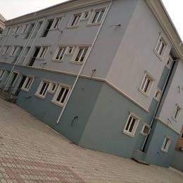Blocks of Flats for sale Wuye Abuja