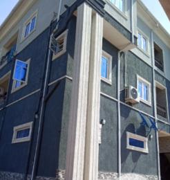 3 bedroom Blocks of Flats House for sale Bende road umuahia Umuahia North Abia