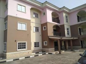 3 bedroom Blocks of Flats House for sale Sangotedo Ajah Lagos