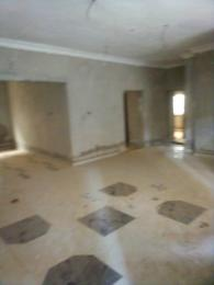 3 bedroom Blocks of Flats for sale Kay Farms Estate, Obawole Ifako Agege Lagos