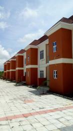 3 bedroom Terraced Duplex House for sale Gaduwa District Gaduwa Abuja