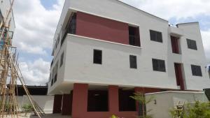 4 bedroom Semi Detached Duplex for sale Okupe Estate, Maryland, Lagos Maryland Ikeja Lagos