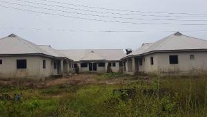 Flat / Apartment for sale Back of NNPC before eleko junction Ibeju lekki Lakowe Ajah Lagos