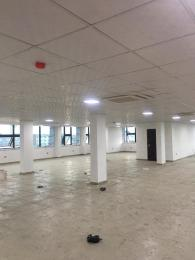 Office Space Commercial Property for rent Anthony bus stop Anthony Village Maryland Lagos