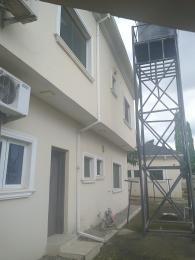 6 bedroom Detached Duplex House for sale Gearinpa Gwarinpa Abuja