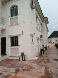 8 bedroom Detached Duplex House for sale Fo1 close to living faith church Kubwa Abuja
