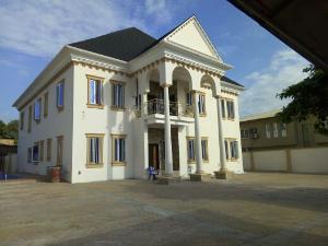 6 bedroom Detached Duplex House for sale Omole, Phase 2 Ojodu Lagos