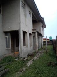 6 bedroom Detached Duplex House for sale Omolayo Akobo Akobo Ibadan Oyo