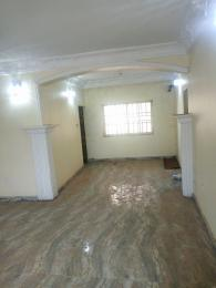 3 bedroom Mini flat Flat / Apartment for rent Legislative quarters Apo Abuja