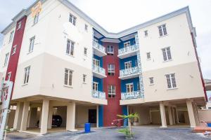 3 bedroom House for sale G.R.A Ikeja Ikeja GRA Ikeja Lagos