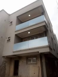 7 bedroom Detached Duplex House for sale In a Gated Close in IKEJA GRA Estate  Ikeja GRA Ikeja Lagos